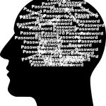 Brains passwords